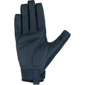 Roeckl Reutte Bike Gloves black